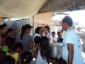 10_FoodDistribution