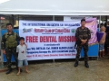 02_Dental_Camp