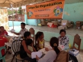 Medical_Camp_-_Larrazabal_Barangay_1