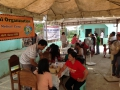 Medical_Camp_-_Larrazabal_Barangay_3