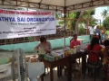 Medical_Camp_-_Larrazabal_Barangay_4